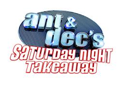 https://www.dianadahliapr.com/wp-content/uploads/2021/08/Ant-and-Dec.jpg
