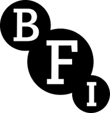 https://www.dianadahliapr.com/wp-content/uploads/2021/08/BFI-1.jpg