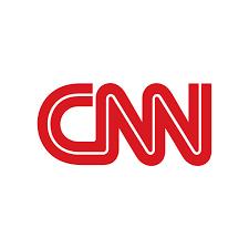 https://www.dianadahliapr.com/wp-content/uploads/2021/08/CNN.jpg