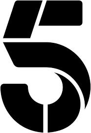 https://www.dianadahliapr.com/wp-content/uploads/2021/08/Channel-5.jpg