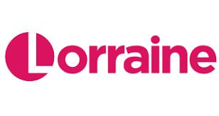 https://www.dianadahliapr.com/wp-content/uploads/2021/08/Lorraine.jpg