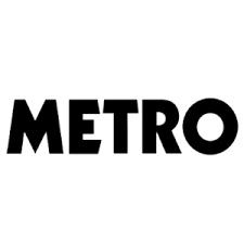 https://www.dianadahliapr.com/wp-content/uploads/2021/08/Metro.jpg