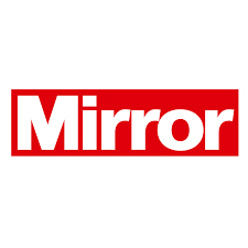 https://www.dianadahliapr.com/wp-content/uploads/2021/08/Mirror.jpg