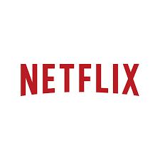 https://www.dianadahliapr.com/wp-content/uploads/2021/08/Netflix.jpg