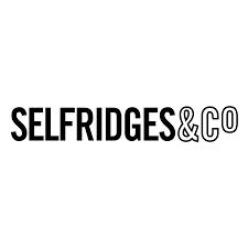 https://www.dianadahliapr.com/wp-content/uploads/2021/08/Selfridges.jpg