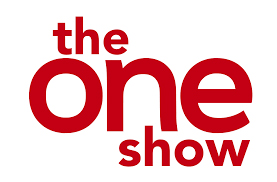 https://www.dianadahliapr.com/wp-content/uploads/2021/08/The-one-show.jpg
